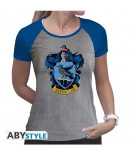 T-shirt Premium Serdaigle Femme