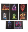 Sous-Verres Ready Player One