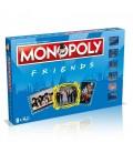 Monopoly Friends VF