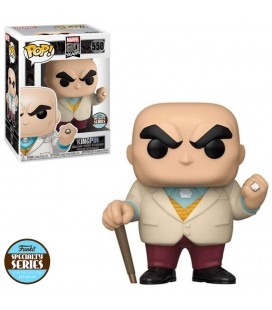Pop! Kingpin (Specialty Series) [550]