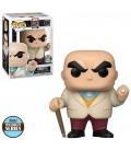 Pop! Kingpin (Specialty Series) [550]