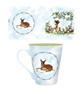 Mug Bambi