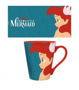 Mug Ariel