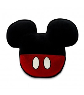 Coussin Mickey Mouse