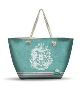Sac de plage Hogwarts