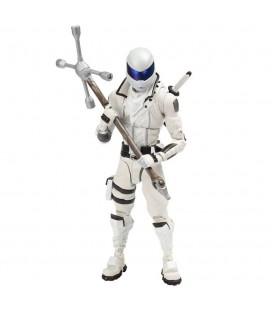 Figurine Overtaker - McFarlane
