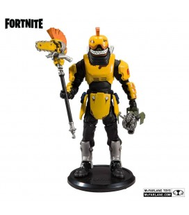 Figurine Beastmode Jackal 18cm - McFarlane
