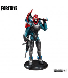 Figurine Vendetta 18cm - McFarlane