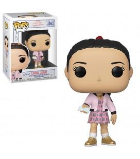 Pop! Lara Jean [862]