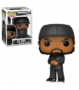 Pop! Ice Cube [160]