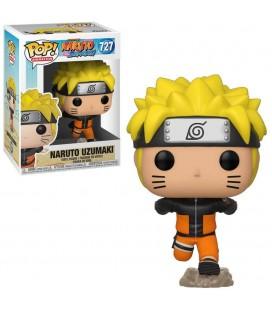 Pop! Naruto Uzumaki [727]
