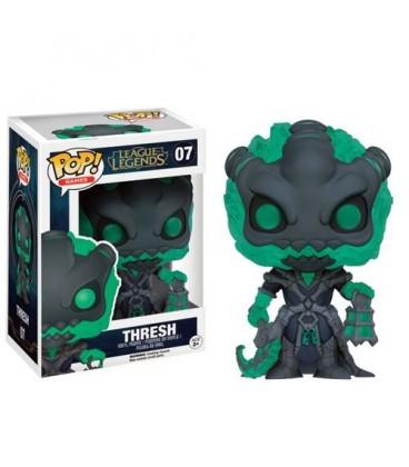 Pop! Thresh [07]