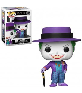 Pop! The Joker (Batman 1989) [337]
