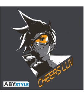 T-shirt Tracer