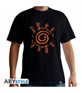 T-shirt Le Sceau