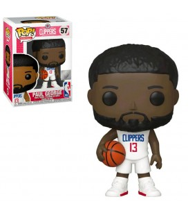Pop! Paul George [57]