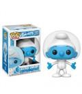 Pop! Astro Smurf [272]