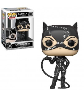 Pop! Catwoman (Batman Returns) [338]