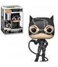 Pop! Catwoman (Batman Returns) [338]