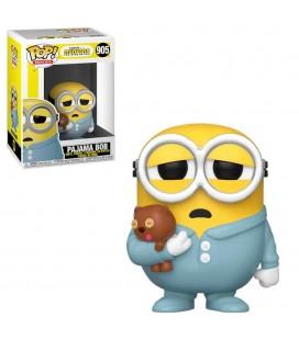 Pop! Pajama Bob [905]