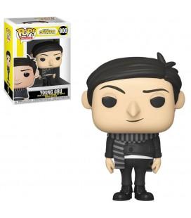 Pop! Young Gru [900]