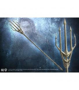 Réplique Trident d'Aquaman