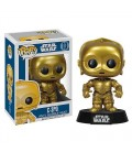 Pop! C-3PO [13]