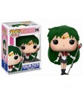 Pop! Sailor Pluto [296]