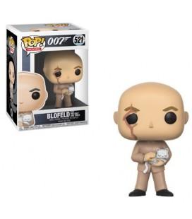 Pop! Blofeld [521]