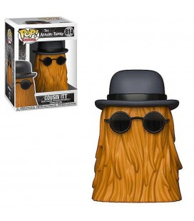Pop! Cousin Itt [814]