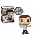 Pop! James Bond Limited Edition [525]