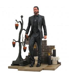 Statuette John Wick Chapter 2 23 cm