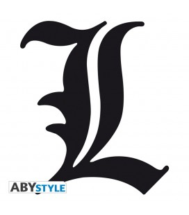 T-shirt L Symbole