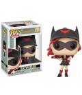 Pop! Batwoman [221]