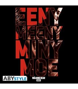 T-shirt Eeny Meeny