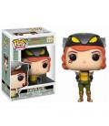Pop! Hawkgirl [223]