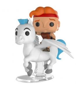 Pop! Hercules&Pegasus [43]