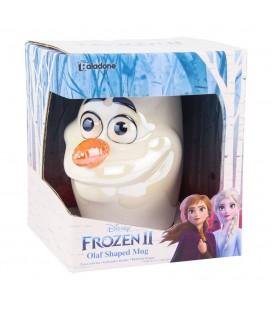 Mug 3D Olaf