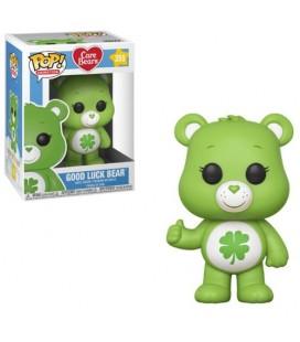 Pop! Good Luck Bear [355]