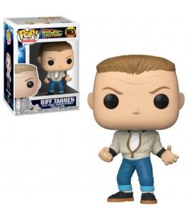 Pop! Biff Tannen [963]