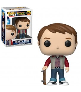 Pop! Marty 1955 [957]