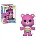 Pop! Cheer Bear [351]