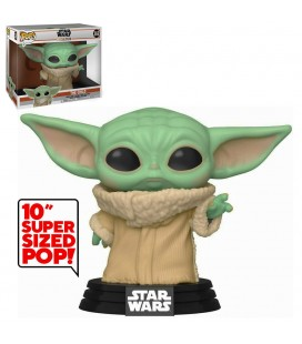 Pop! The Child Giant Oversized [369]
