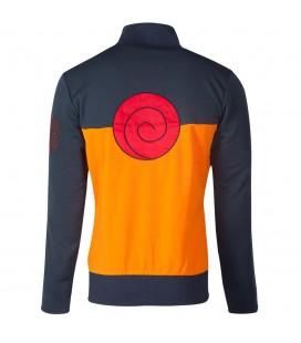 Sweater Naruto Shippuden