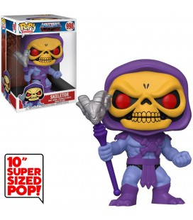 Pop! Skeletor Super Sized [998]