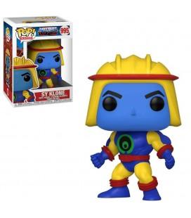 Pop! Sy Klone [995]