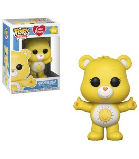Pop! Funshine Bear [356]