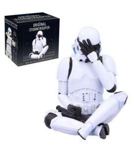 Figurine Original Stromtrooper See No Evil