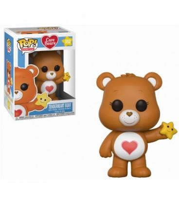 Pop! Tenderheart Bear [352]