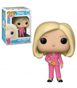 Pop! Lady Penelope [866]